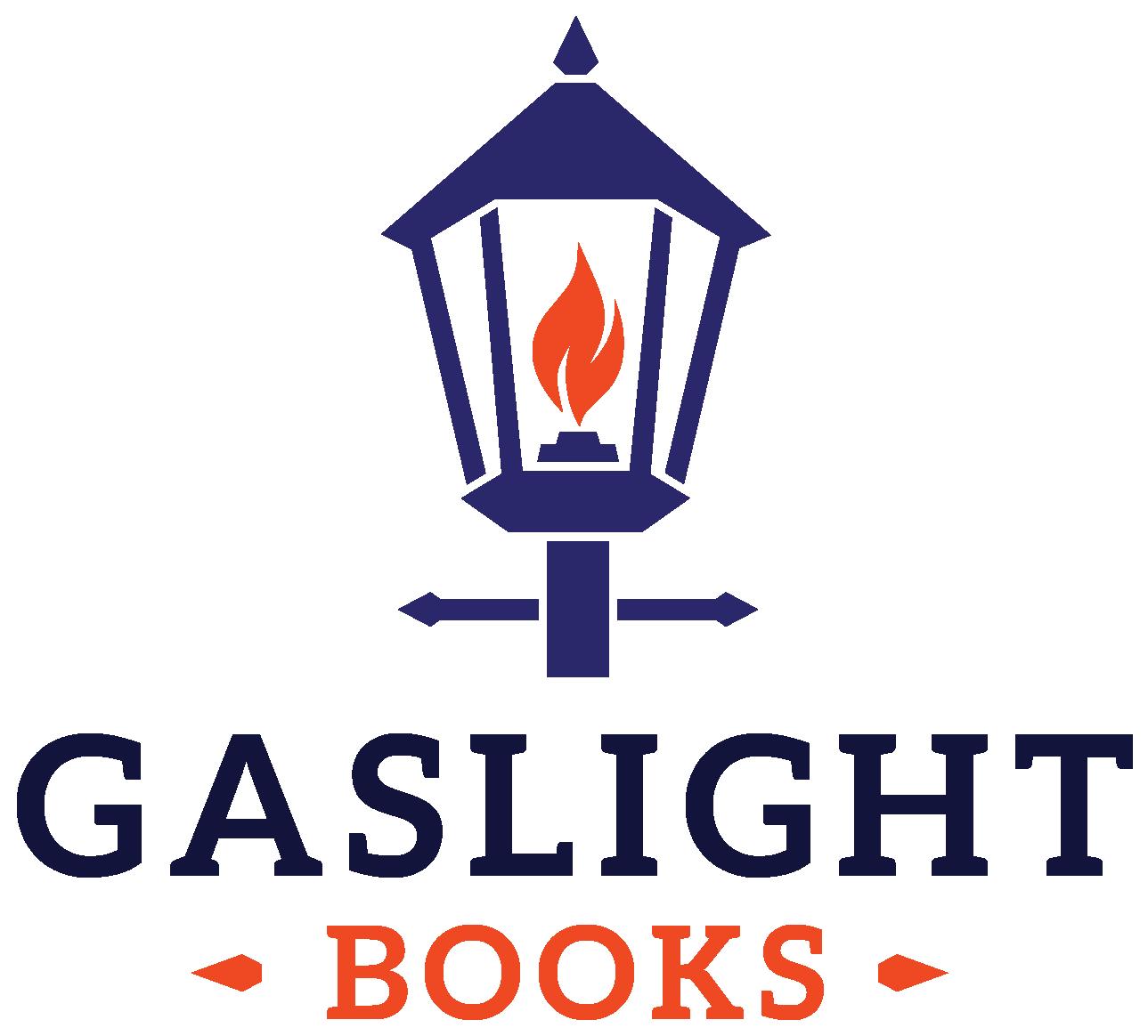 Gaslight Books